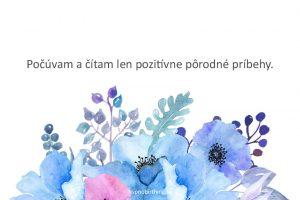 Afirmácia-1